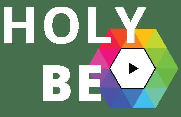 holybe-met-logo